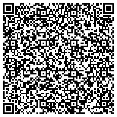 QR-код с контактной информацией организации Карторгбаза Кен Дала, ТОО