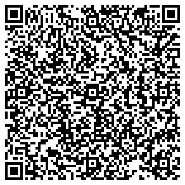 QR-код с контактной информацией организации ТАЦИНСКИЙ МУЗЕЙ БОЕВОЙ И ТРУДОВОЙ СЛАВЫ