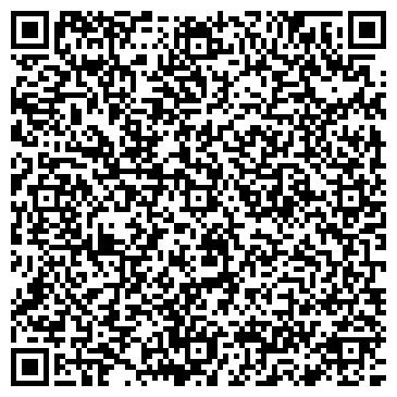 QR-код с контактной информацией организации Иртыш Сервис Трейд, ТОО