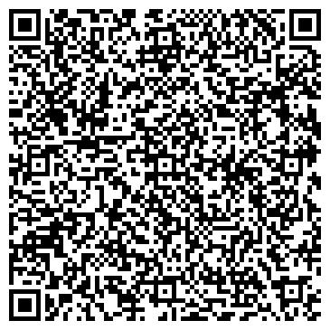 """QR-код с контактной информацией организации Общество с ограниченной ответственностью ООО """"ДиПи Эйр Газ"""""""