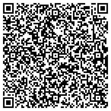"""QR-код с контактной информацией организации Общество с ограниченной ответственностью ООО """"Одесса-Агроэнерджи"""""""