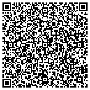 QR-код с контактной информацией организации ЭЛСА, ИП