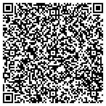 QR-код с контактной информацией организации Тукын, ТОО