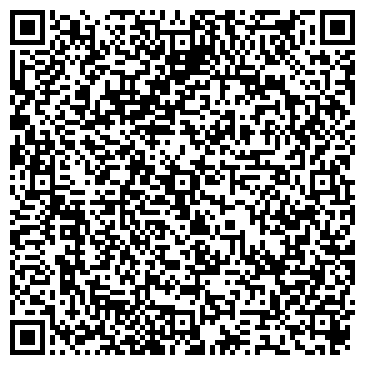 QR-код с контактной информацией организации Туркуаз Хорека Сервис, ТОО