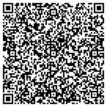 QR-код с контактной информацией организации Yniti (Юнити), ТОО