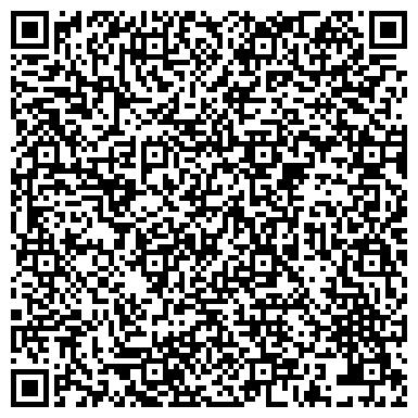 QR-код с контактной информацией организации Золотой восток, ТОО