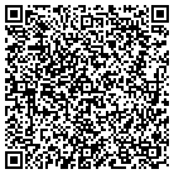 QR-код с контактной информацией организации VBH (ФауБеХа), ТОО