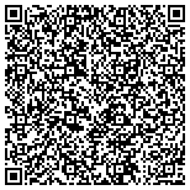 QR-код с контактной информацией организации Тандем плюс, ТОО
