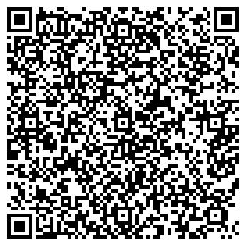QR-код с контактной информацией организации К2 Трейдинг, ТОО