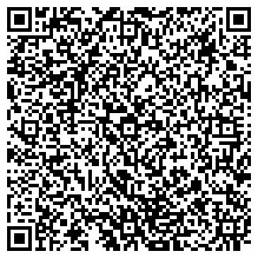 QR-код с контактной информацией организации Боисова, ИП
