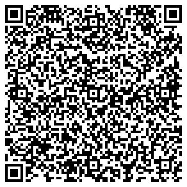 QR-код с контактной информацией организации Некрасова В.С., ИП