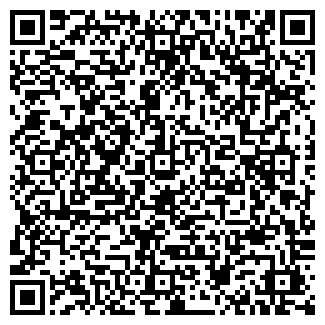 QR-код с контактной информацией организации ДЕНРОС