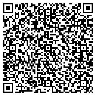 QR-код с контактной информацией организации Галымжан, ИП
