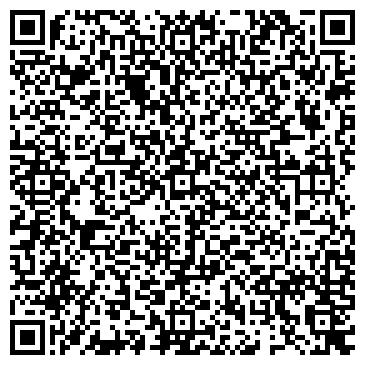 QR-код с контактной информацией организации Кугаевский Т. П, ИП