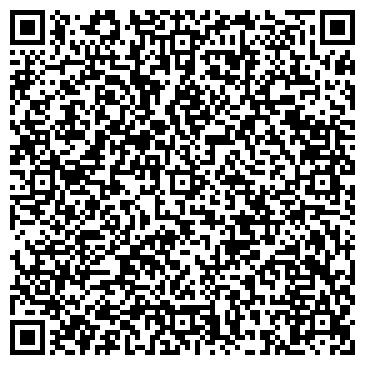QR-код с контактной информацией организации ТЕМРЮКСКИЙ КОМБИНАТ ПИЩЕВЫХ ПРОИЗВОДСТВ