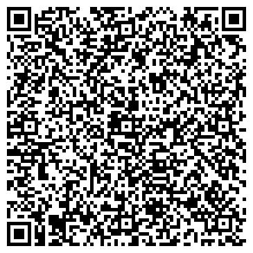 QR-код с контактной информацией организации DKMG AGRO (ДКЭмДжи Агро), ТОО