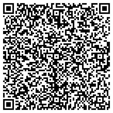 QR-код с контактной информацией организации NAVI Group (НАВИ Групп), ТОО