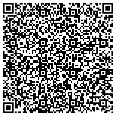 QR-код с контактной информацией организации Vima плюс (Вима плюс), ТОО