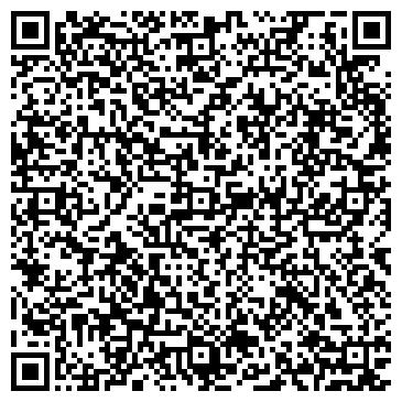 QR-код с контактной информацией организации Bioenergy (Биоэнерджи), ТОО