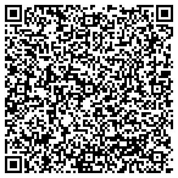 QR-код с контактной информацией организации Abadan Resource (Абадан Ресурс), ТОО