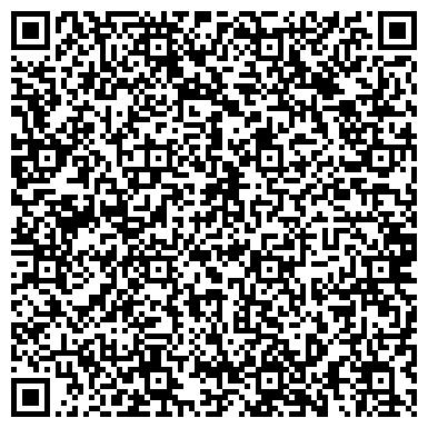 QR-код с контактной информацией организации Mama Planet (Мама Планет), ИП
