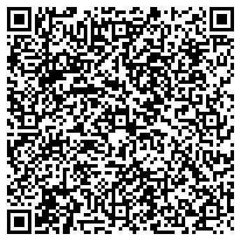 QR-код с контактной информацией организации Червякова Г.К, ИП