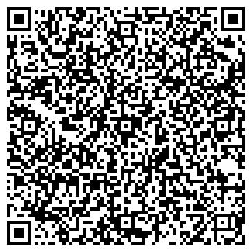 QR-код с контактной информацией организации ГОЛУБИЦКАЯ АГРОПРОМФИРМА, ОАО