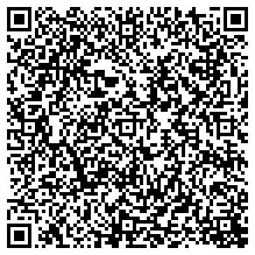 QR-код с контактной информацией организации LTD НТЦ Новотех-1,ТОО
