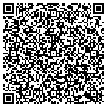 QR-код с контактной информацией организации Дана, ИП