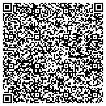 QR-код с контактной информацией организации Clariant consultulting (Клариант Консалтинг) представительство, Компания