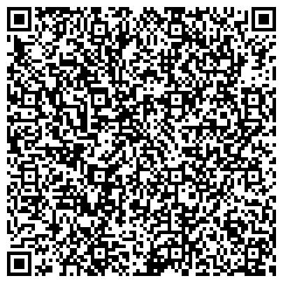 QR-код с контактной информацией организации Build service-K (Бюлд сервис-К), TOO