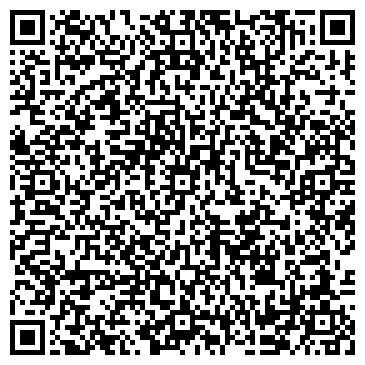 QR-код с контактной информацией организации МИРНЫЙ АГРОПРОМЫШЛЕННАЯ ФИРМА, ЗАО