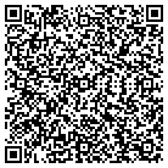 QR-код с контактной информацией организации Chemical Systems (Кемикал Системс), ТОО