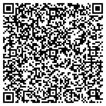 QR-код с контактной информацией организации Жаhaн Курылыс, ТОО
