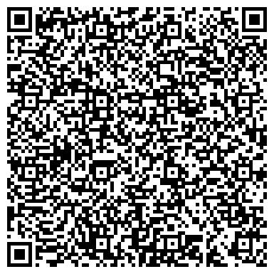 QR-код с контактной информацией организации Демидов, ТОО