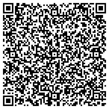 QR-код с контактной информацией организации СЕВЕРНЫЕ САДЫ АГРОФИРМА, АОЗТ