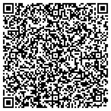 QR-код с контактной информацией организации All Services Ltd (Алл Сервисес Лтд), ТОО
