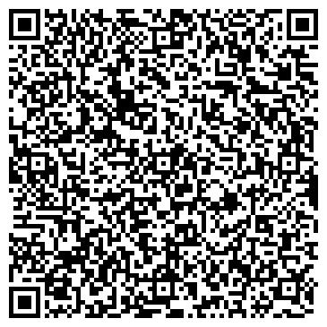 """QR-код с контактной информацией организации ОАО АПФ """"Фанагория"""""""