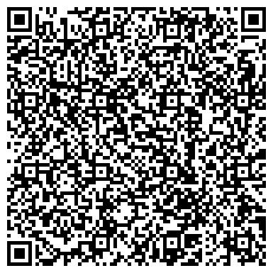 QR-код с контактной информацией организации Прмитей Виктори, ТОО