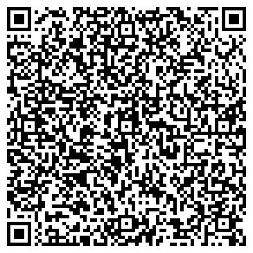 QR-код с контактной информацией организации Фармация-Астана, ТОО