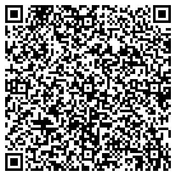 QR-код с контактной информацией организации Дезинфекционист-К, ТОО