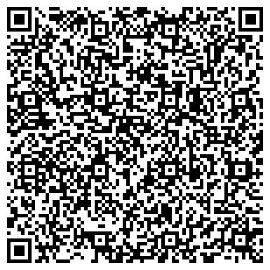 QR-код с контактной информацией организации ХимНур, ТОО
