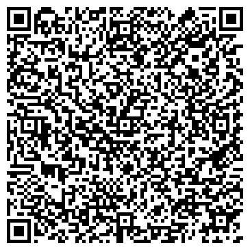 QR-код с контактной информацией организации Dolce Pharm (Дольче Фарм), ТОО