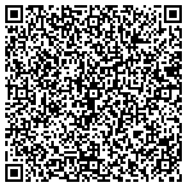 QR-код с контактной информацией организации Канапин,ИП
