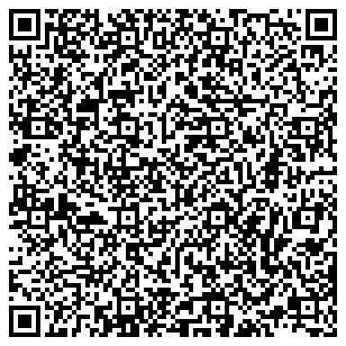 QR-код с контактной информацией организации RishStroy AZ (Рич Строй АЗ), ТОО