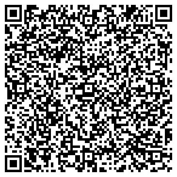 QR-код с контактной информацией организации Polimin KZ, (Полимин КЗ),ТОО