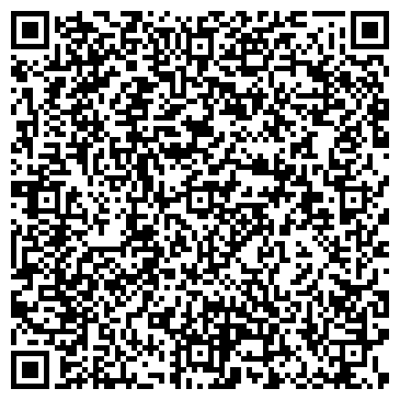 QR-код с контактной информацией организации Promat (Промат), ТОО