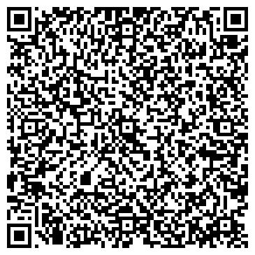 QR-код с контактной информацией организации ЕТС Казахстан, ТОО Группа компании
