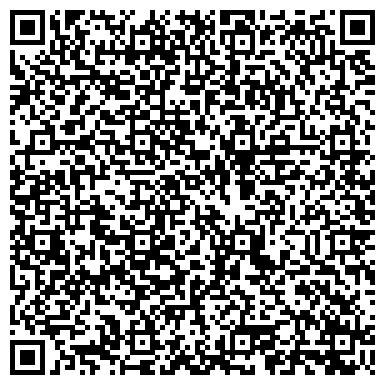 QR-код с контактной информацией организации Selena CA (Селена ЦА), ТОО Оптово-торговая компания