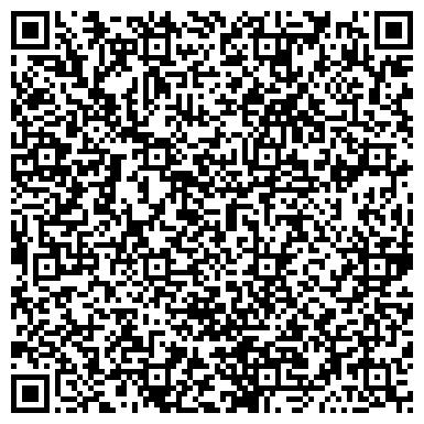 QR-код с контактной информацией организации НС Ойл, ТОО